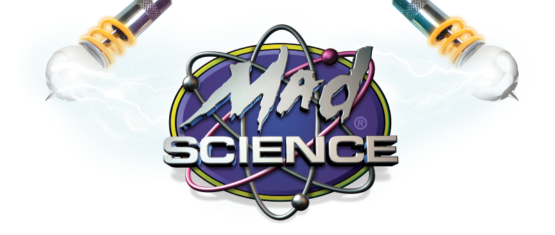 Mad Science Nederland